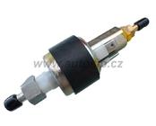 Palivové čerpadlo pro topení X7 12V 133970141 / 443755521500