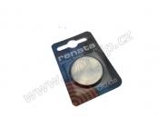 EasyStart  baterie pro vysílač CR2430 3V - 1381230