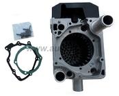 Webasto Řídicí jednotka Thermo top E diesel 9001398C