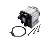 Ventilátor s řídící jednotkou pro Thermo Top EVO 5 + 1315942 A / 1315945 A