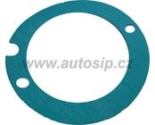 Těsnění pro D1LC / D1LC compact 251688060003