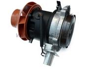 Motor /dmychadlo D1LC compact 12V 251895992000