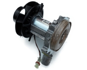 Motor / dmychadlo Airtronic D2 24V 252070992000