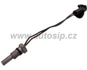 Teplotní čidlo pro topení Webasto DW 80 - 33089