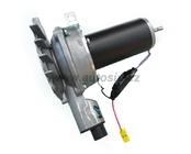 Motor s oběžným kolem III 12/24V - Breeze 163-C052501480 05250148