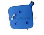Nádrž paliva10L pro nezávislá topení 221000202800 / 221000202100
