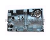 Plášť topení Hydronic D4W S/SC D5W S/SC B4W S/SC B5W S/SC nový typ 252149010101
