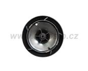 Ventilátor s magnetem III - Breeze 163-C990500500 05200566