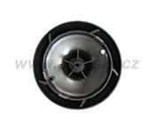 Ventilátor s magnetem III - Wind 163-C990500860 05200572