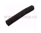 Trubka sání PAK  20mm - 36000092