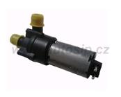 Přídavné vodní čerpadlo Bosch 0392020026 MBenz