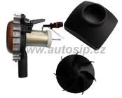 Motor / dmychadlo pro MBenz AT 2000 ST 24V - 1310962