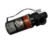 Vodní čerpadlo Flowtronic 5000 - 0,2 bar pro Hydronic - 251818290000