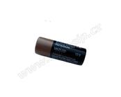 Baterie do dálky T80 / T90 Webasto - sada 2 ks