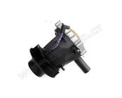 Webasto Motor / dmychadlo pro AT 2000 / S 24V 70746 A