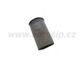Sítko pro D1LC / D1LC compact 251688060400