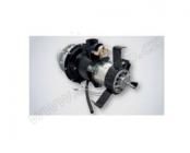Hořák 24V X7 - 1M s motorem- 341971061 / 443960520221