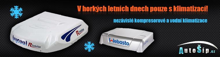 AutoSip.cz - Banner 2