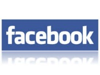 https://www.facebook.com/autosip.cz