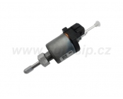 Palivové čerpadlo 12V pro Opel D3W Z 251937450000