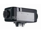 Webasto nezávislé topení - Air Top EVO 5500 Basic - 12V Benzín 9019206 B