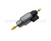 Webasto palivové čerpadlo pro Thermo top V DP 40 bez ventilu