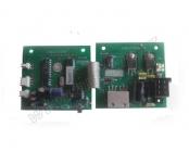 Řídící přístroj 2N1 Breeze 12 V 443900117 na starší typ topení
