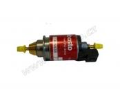 Palivové čerpadlo  DP2 12V - Benzin - 9012871 B