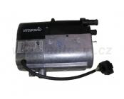 Agregát topení Eberspacher Hydronic D4W SC - 252257050000