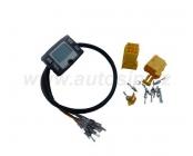 EasyStart T hodiny 12 / 24 V minihodiny - 221000328800