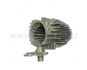 Výměník Wind 163-C990501310 202112104