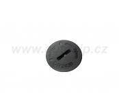 Kryt baterie ovladače - EasyStart + R / EasyStart R - 221000329100