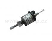Palivové čerpadlo D1LC/compact / D3LC/compact 24V 251908450000