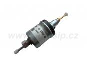 Palivové čerpadlo pro Eberspacher Hydronic 10 24 V -  251963460000