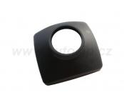 Kryt přední ( sání )  60 pro Webasto Air Top AT2000 S - 67490