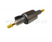 Palivové čerpadlo 12V DP 30 pro Webasto Thermo / Air  Top - 9012868 - 1320292 A