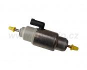 Webasto palivové čerpadlo pro Thermo top V DP 41 s ventilem