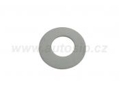 Těsnění D5Z-H Hydronic II 252281010001
