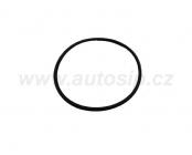 O - Kroužek  74 x 3,0 Výměníku tepla - 221000700018