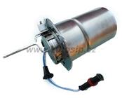 Webasto Hořák Thermo top E/C/P benzin 92335C