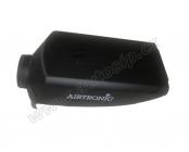 Plášť horní díl pro AIRTRONIC D4 - 252113010001