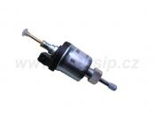 Palivové čerpadlo pro Airtronic D5 24 V - 224522030000
