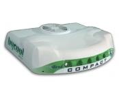 Klimatizace Minicool Compact Night & Day 3000 W 24V