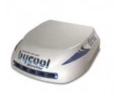 Klimatizace Bycool Evolution Microfilter 12V