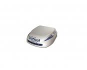 Klimatizace Bycool Evolution Microfilter 24V