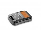 Easy Start Remote sada dálkového ovládání 12 / 24V - 221000341700