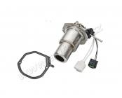 Vložka spalovací komory s předehříváním paliva, žhavicí kolík Thermo Top V 1K0261433C / 9021763