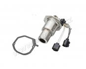 Vložka spalovací komory, žhavicí kolík Webasto Thermo Top V s ventilem 9021765