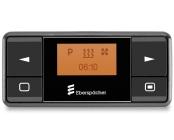 EasyStart Timer - 221000341500