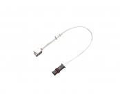 Teplotní omezovač pro Webasto Air top EVO 3900 / 5500 - 1313158 A